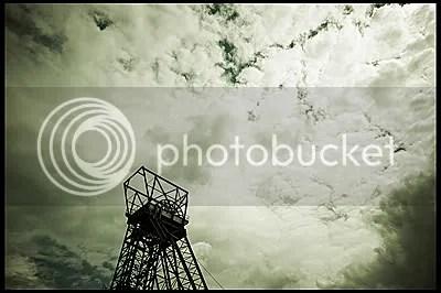 urbex,  urban exploration,  decay,  abandoned,  germany, deutschland, architecture,  photography,  urban,  exploration, mining, coal, mine, koolmijn, verlaten, zeche, august, victoria, headstock, pit, kaiserin