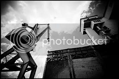 abandoned, architecture, belgique, belgium, decay, exploration, photography, urban, urban exploration, urbex, industry, industrial, i-beton, concrete, beton, stortklaar, harbour, harbor, city, sea, industrie