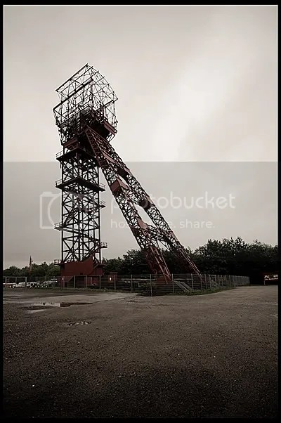 urbex,  urban exploration,  decay,  germany, deutschland, duitsland,  photography,  urban,  exploration, industrie, industry, coal, mine, headstock, zeche, mining, mijn, koolmijn, bonifatius
