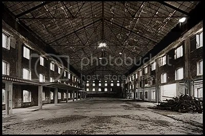 urbex,  urban exploration,  decay,  abandoned,  belgium,  belgique, architecture,  photography,  urban,  exploration, industry, glasswork, glass, glas, glaswerk, workshop