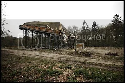 urbex,  urban exploration,  decay,  abandoned,  architecture,  photography,  urban,  exploration, fotografie, verlaten, leegstaand, ski, slope, piste, indoor