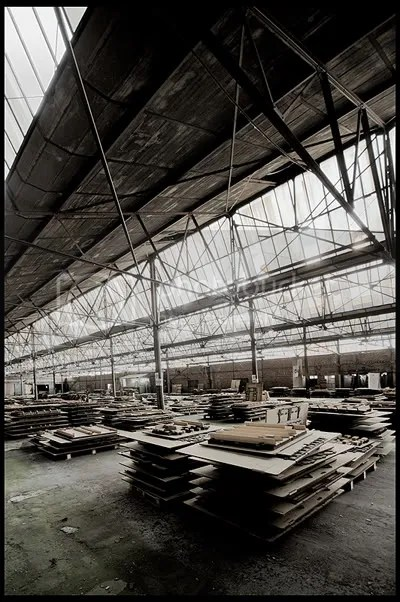 urbex,  urban exploration,  decay,  abandoned,  belgium,  belgique, architecture,  photography,  urban,  exploration, industry, factory, paper, Catala, Papeterie