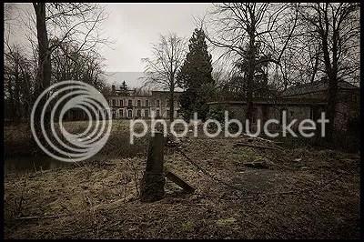 belgium, belgie, abandoned, verlaten, photography, fotografie, decay, urban, exploration, urbex, belgique, abandonnee, architecture, chateau, castle