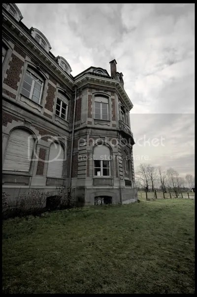 urbex,  urban exploration,  decay,  abandoned,  belgium,  belgique, architecture,  photography,  urban,  exploration, castle, chateau, du, loup