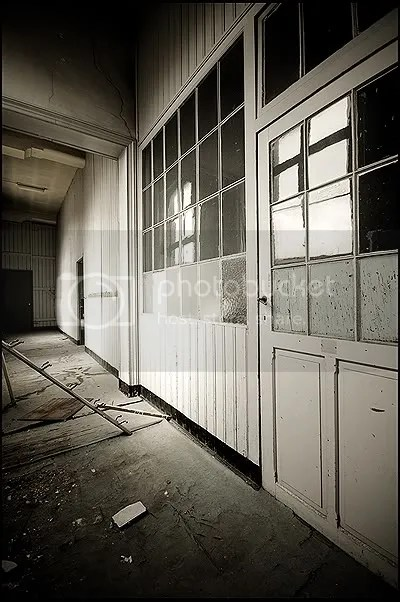 abandoned, architecture, belgique, belgium, decay, exploration, photography, urban, urban exploration, urbex, college, school