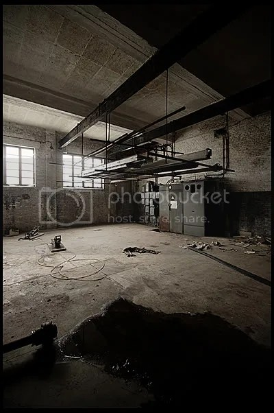 urbex,  urban exploration,  decay,  abandoned,  belgium,  belgique, architecture,  photography,  urban,  exploration, industry, canned, food, cannery, picollo, corbeille, vegetables, cans, rice, pudding, soup, blik, soep, bonduelle, factory