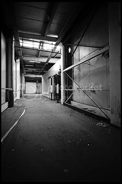 urbex,  urban exploration,  decay,  abandoned,  architecture,  photography,  urban,  exploration, fotografie, verlaten, leegstaand, egg, factory, eierfabriek, industrie, industry, deserted