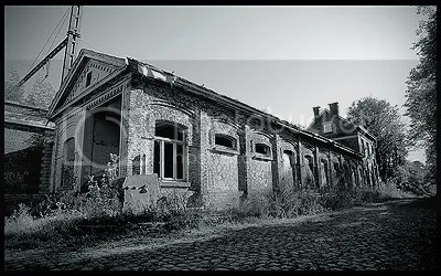 abandoned, architecture, belgique, belgium, decay, exploration, photography, urban, urban exploration, urbex, transport, gare, station, south, east, trains