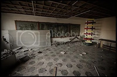 urbex,  urban exploration,  decay,  abandoned,  belgium,  belgique, architecture,  photography,  urban,  exploration, school, college, Catholic<br />