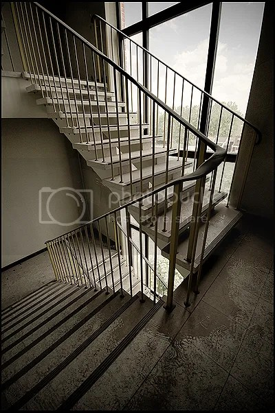 abandoned, architecture, belgique, belgium, decay, exploration, photography, urban, urban exploration, urbex, hospital, clinic, medical, centre, care, cares