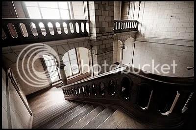 urbex,  urban exploration,  decay,  abandoned,  belgium,  belgique, architecture,  photography,  urban,  exploration, castle, chateau, Huize