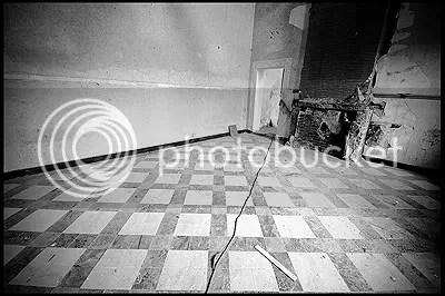 abandoned, architecture, belgique, belgium, decay, exploration, photography, urban, urban exploration, urbex, castle, Château, des, Italiens, Italians, factory, noble, families