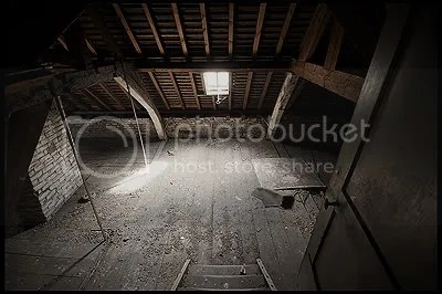abandoned, architecture, belgique, belgium, decay, exploration, photography, urban, urban exploration, urbex, Le, Kot, M, Dominican, Monastery, school, 17th, century, army, barracks, French, Revolution, cotton, factory, brewery, storage, building, National, Railways, basket, weaving, company, technical, college