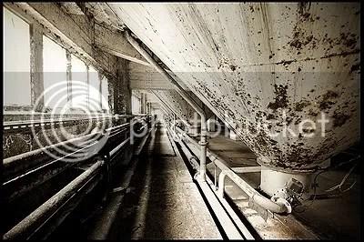 abandoned, architecture, belgique, belgium, decay, exploration, photography, urban, urban exploration, urbex, industry, industrial, malterie, maltery, malt, malting, plant