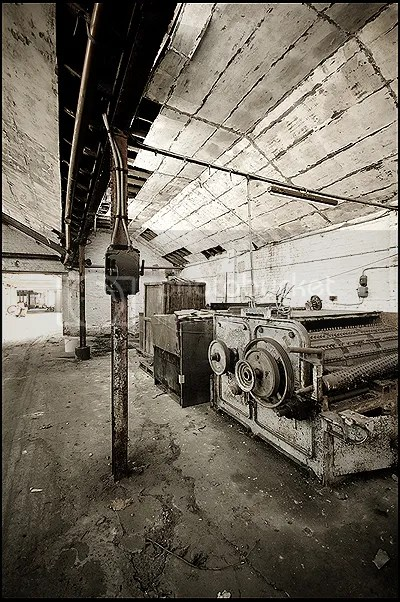 abandoned, architecture, belgique, belgium, decay, exploration, photography, urban, urban exploration, urbex, industry, industrial, textile, wool, washing, plant, lavoir, de, laines, productive, years, shaven, shave, product