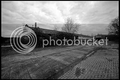 urbex,  urban exploration,  decay,  abandoned,  belgium,  belgique, architecture,  photography,  urban,  exploration, workshop, oil, Mobil, coast, industry