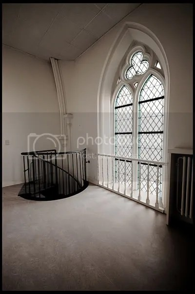 urbex,  urban exploration,  decay,  abandoned,  belgium,  belgique, architecture,  photography,  urban,  exploration, convent, monastery, chapel