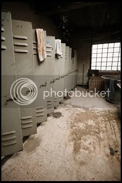 urbex,  urban exploration,  decay,  abandoned,  belgium,  belgique, architecture,  photography,  urban,  exploration, industry, factory, BMW, Nattehof, fabriek, Citroen, 2CV, oak