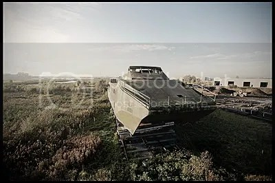 urbex,  urban exploration,  decay,  abandoned,  belgium,  belgique, architecture,  photography,  urban,  exploration, catamaran, Greece, prototype