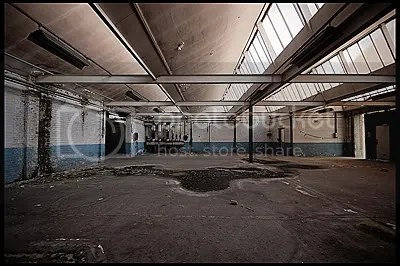 urbex,  urban exploration,  decay,  abandoned,  belgium,  belgique, architecture,  photography,  urban,  exploration, industry, industrie, fotografie, textile, textiel, spinning, weaving