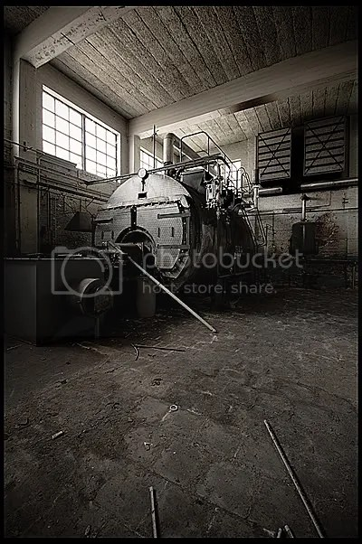 urbex,  urban exploration,  decay,  abandoned,  belgium,  belgique, architecture,  photography,  urban,  exploration, industry, industrie, fotografie, textile, textiel, spinning, weaving