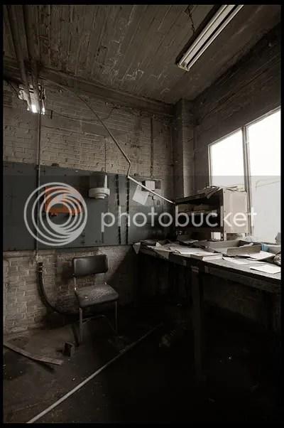 urbex,  urban exploration,  decay,  abandoned,  belgium,  belgique, architecture,  photography,  urban,  exploration, industry, factory, plastics