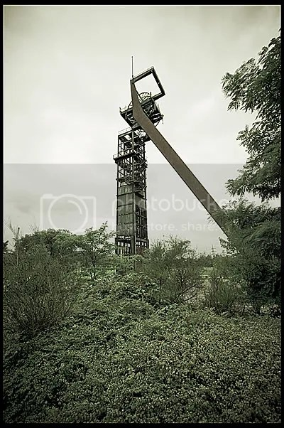 urbex,  urban exploration,  decay,  abandoned,  germany, deutschland, architecture,  photography,  urban,  exploration, coal, mine, zeche, mining, recklinghausen, charbonages, herne-bochum, 1869, shafts, pits, accident, headstock