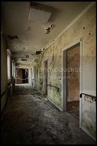 urbex,  urban exploration,  decay,  abandoned,  architecture,  photography,  urban,  exploration, fotografie, verlaten, leegstaand, belgium, belgie, retirement, home
