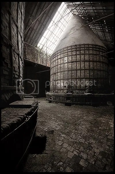 urbex,  urban exploration,  decay,  abandoned,  belgium,  belgique, architecture,  photography,  urban,  exploration, industry, factory, Royal, workshops, earthenware, company, 1841, international, reputation, porcelain, china, designs, museums, craftmanship