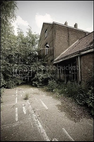 abandoned, architecture, belgique, belgium, decay, exploration, photography, urban, urban exploration, urbex, school, college, art, crafts, arts, kunst