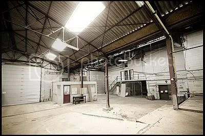 abandoned, architecture, belgique, belgium, decay, exploration, photography, urban, urban exploration, urbex, technische, technisch, dienst, diensten, technical, service, services, station, community, capital, police, exercises
