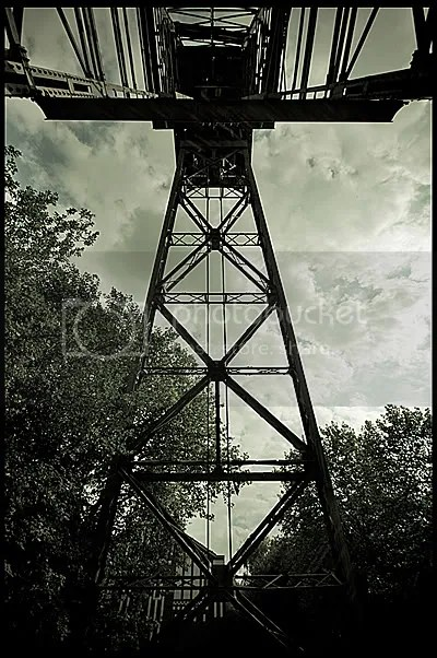 urbex,  urban exploration,  decay,  abandoned,  germany, deutschland, architecture,  photography,  urban,  exploration, industry, industrie, zeche, coal, mine, mining, charbonnage, colliery, explosions, headstock