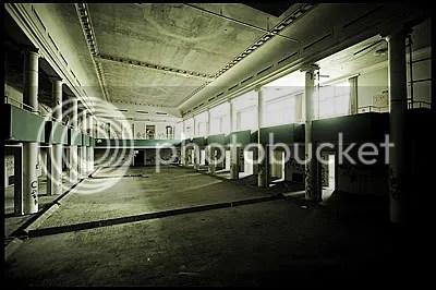 urbex,  urban exploration,  decay,  abandoned,  germany, deutschland, architecture,  photography,  urban,  exploration, fotografie, verlaten, theater, cultural, center, centre, theatre, abandonnee