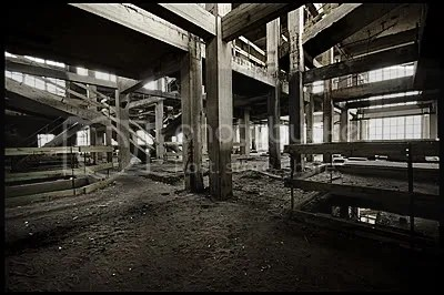 urbex,  urban exploration,  decay,  abandoned,  belgium,  belgique, architecture,  photography,  urban,  exploration, industry, concrete, coal, washing, plant, washery, kolenwasserij, Marshall, plan, 1954, 1969, protected, monument, heritage