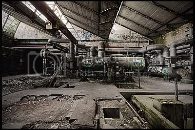 urbex,  urban exploration,  decay,  abandoned,  germany,  deutschland, architecture,  photography,  urban,  exploration, industrie, industry, zechen, kraftwerk, coal, mine, mining, power, plant, koolmijn