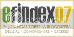 eFindex 07