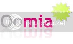 Logo Oomia