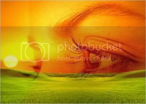 https://i1.wp.com/i184.photobucket.com/albums/x79/pixvirtual/us004/E3AbBqr1xoVy.jpg
