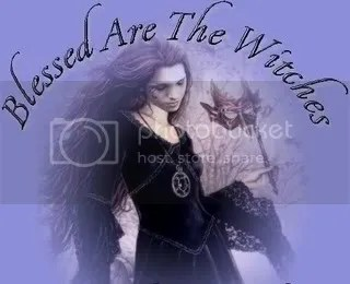 blessedarethewitches9lf.jpg picture by witch_of_endore