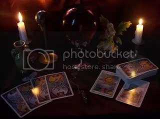 tarot-2.jpg Tarot 4 picture by witch_of_endore