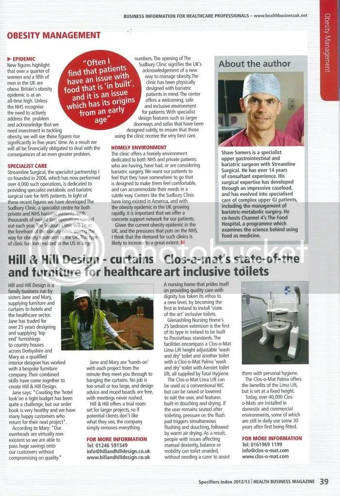 HealthBusinessMagazinep2.jpg