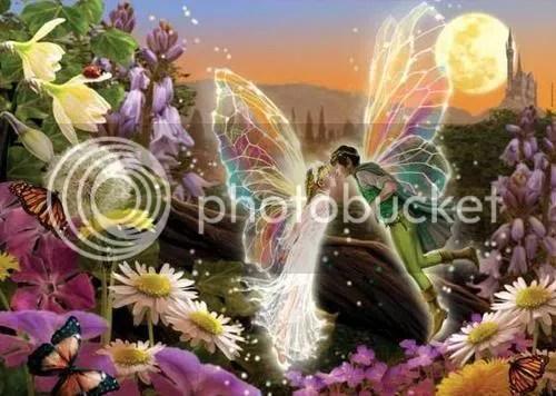 FAIRYLAND photo: Fairyland fairys-38.jpg