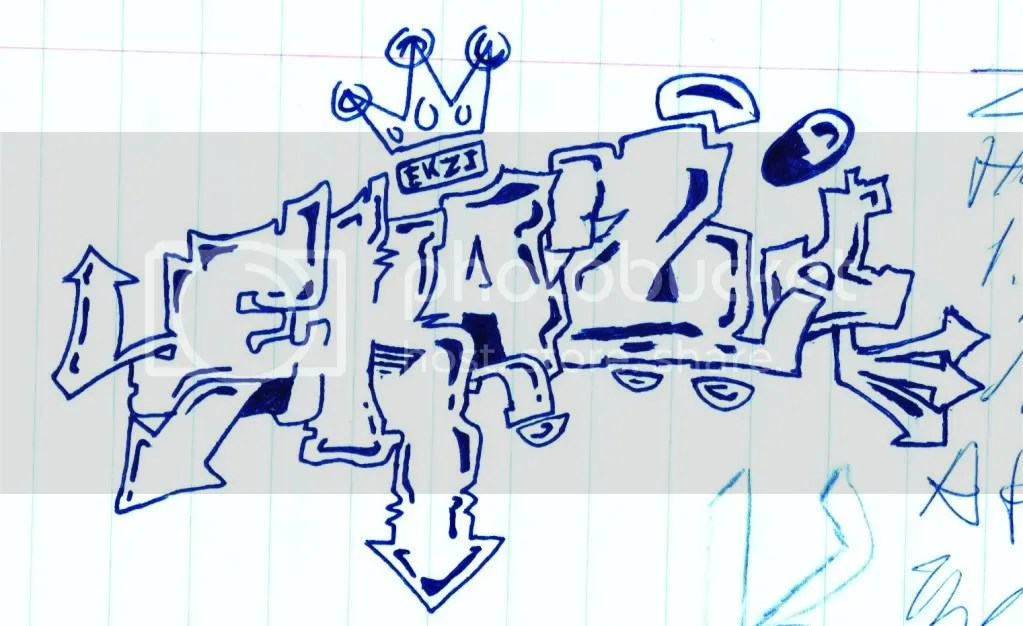 ekzawildstyle.jpg picture by ELIE_024