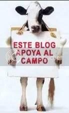 https://i1.wp.com/i185.photobucket.com/albums/x251/elpajaroquebebe/VACA.jpg