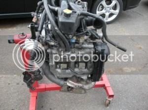 2005 Sti 2 5 Engine Diagram 25 Honda Engine Wiring Diagram ~ ODICIS