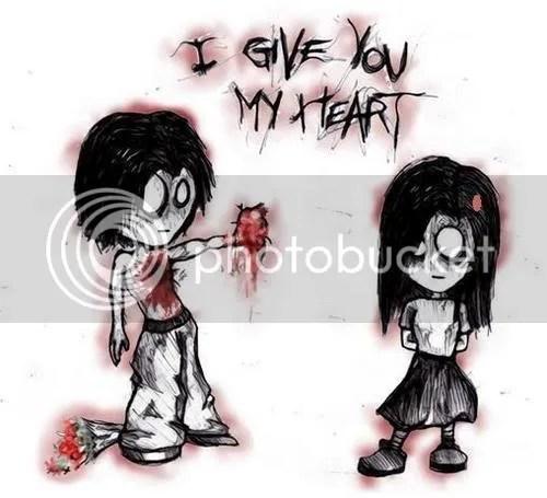 Yanni Lyrics Love All