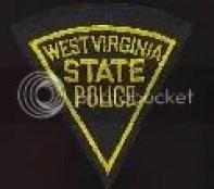 8f13.jpg WEST VIRGINIA STATE POLICE image by cajuncop