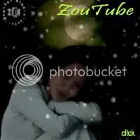 Zou Songs