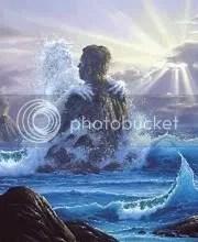https://i1.wp.com/i187.photobucket.com/albums/x184/emdobrita/Spiritual/fine_naturesembrace_sm1.jpg
