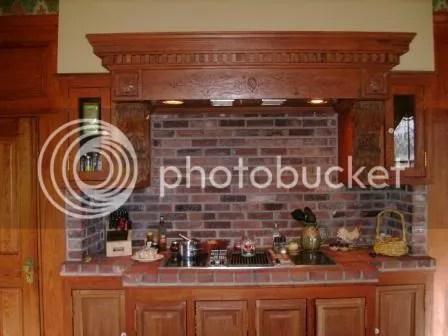 https://i1.wp.com/i187.photobucket.com/albums/x204/chicklady/kitchen1.jpg